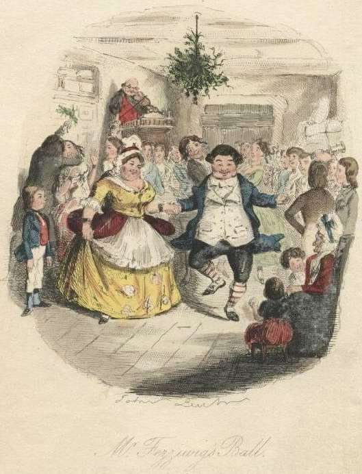 A_Christmas_Carol_-_Mr._Fezziwig's_Ball