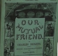 cropped-dickens-our-mutual-friend-original-parts13_crop