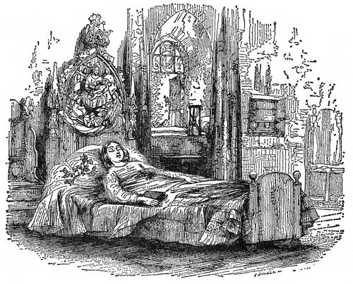 The_Old_Curiosity_Shop_At_Rest