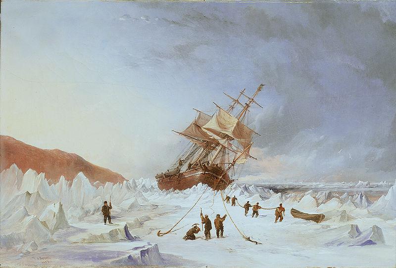 800px-HMS_Assistance_(1850)
