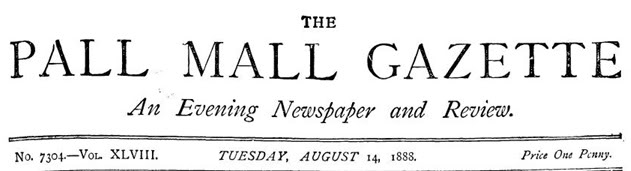 Pall_mall_Gazette_1888