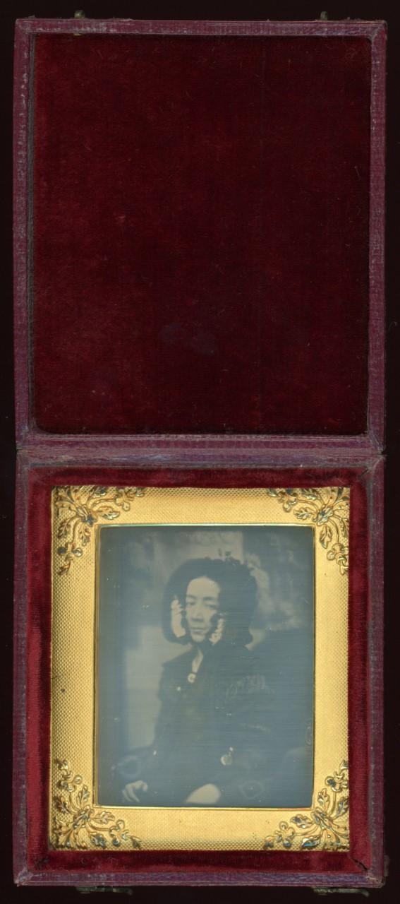 Edwards image