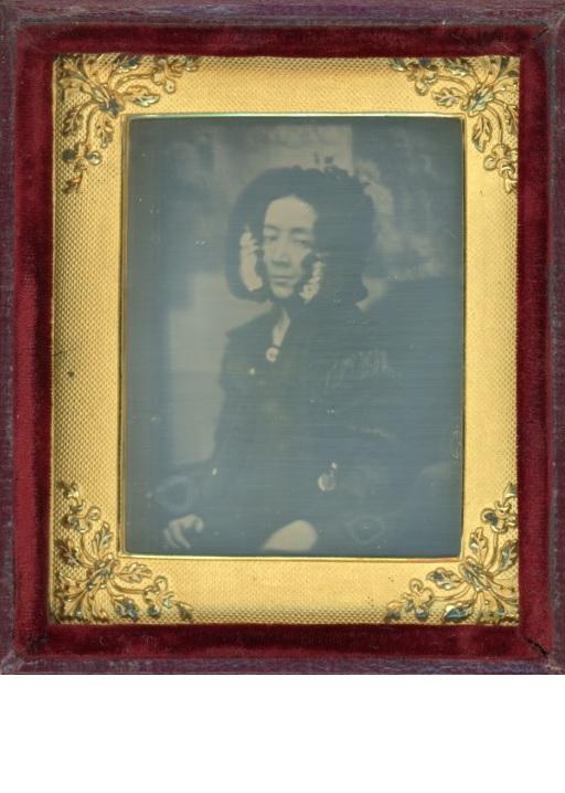 Edwards image cropped